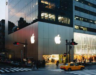 AppleStore_ginza