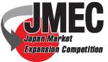 JMEC logo